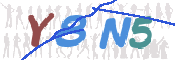 Type these numbers and letters below